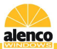 Alenco Windows formerly of Olathe, Kansas