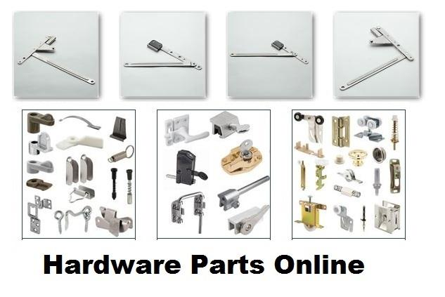 Florida Window And Door Replacement Parts   Over 200,000 Window And Patio  Door Parts Are Available With Shipping Nationwide USA   Send Pictures For  Free ...