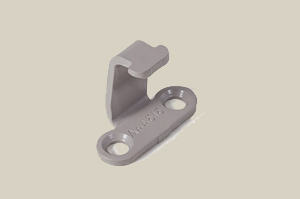 Casement Window Keeper Latch Part Biltbest Window Parts