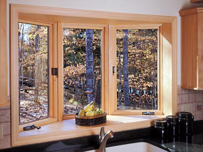 Andersen Replacement Windows >> Replacement Window Parts - All Brands | Page 5 | BiltBest ...