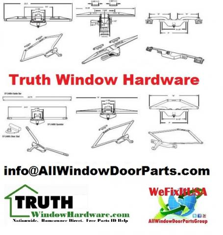 AllWindowDoorParts USA Consortium Of Industry Leaders In The Window And Door  Parts Supply And Numerous Window