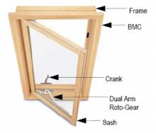 As Marvin Windows and Doors continues to expand its product and options, it becomes necessary to remove certain products and parts - need help? Contact: Info@MarvinWindowDoorParts.com