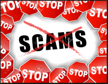 be sure to check out thye online ratings and scam alerts for this concrete contractor before you buy.