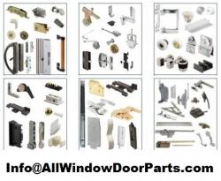 Kolbe Window And Door Hardware Service Repair Parts Replacement Upgrade Weather Strip Glazing Bead Cat Operator