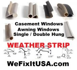 Pella Replacement And Repair Parts Windows And Doors