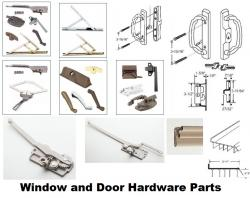 willmar windows wilmar casement awning window parts canada