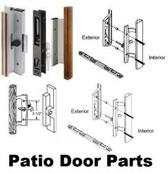 Doors Windows Hardware Parts All Brands Andersen