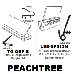 Peachtree Window And Door Replacement Parts And Hardware For Peachtree  Windows, Doors, Patio Doors, Peachtree Sliding Door Parts For Peachtree  Screen ...