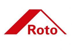 Roto Roof Windows Roto Frank Skylights Roto Parts Usa