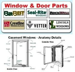 window sash replacement upvc wood effect norco pozzi jeldwen rockwell sealrite and oldach window sash replacement parts kits repair kits norco pozzi jeldwen rockwell