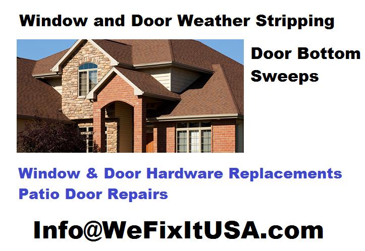 Window Screen Patio Door-Screen Frame Replacements | BiltBest ...