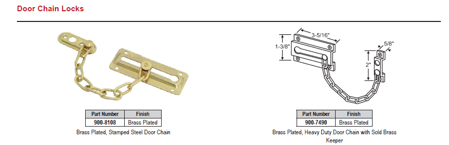 Extraordinary Door Chain Lock Price Ideas - Ideas house design ...